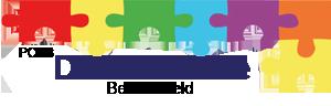 PCBS De Hoekstee Mobile Logo
